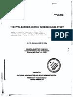 NASA-GEAE-CF6-50-R2B-APS-TBC.pdf