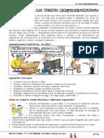 GUIA TEXTOS ARGUMENTATIVOS TEORIA Y PRACTICA COMPLETISIMA.pdf