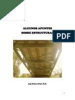 Manual Analisis-18B.pdf