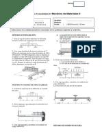 Cuestionario_de_desarrollo II_Mecanica_de_Materiales II (5) (4) (1) (1).pdf