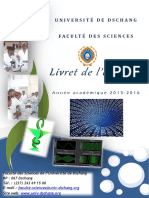 Livret_de_Letudiant_template_v4.pdf