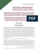 SOCIAL_PEDAGOGYSOCIAL_WORK_IN