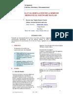 IP-HHNL.docx