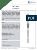 VisiTrace DO Sensor_Brochure.pdf