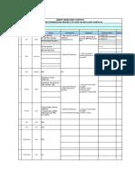 219116644-Appendix-1-HAZOPWorksheets-1.pdf