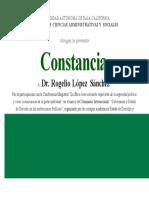 Constancia UABC.pptx