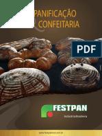 Catalogo Festpan - 2020