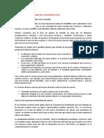 UNIDAD  2  ETICA Y VALORES.- síntesis