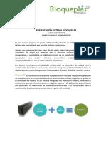 BLOQUEPLAS SISTEMA CONSTRUC.pdf