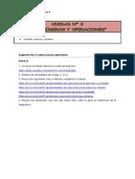 MATEMÁTICA-2°AB-Y-C-P.-FERNÁNDEZ-08-06-20.pdf