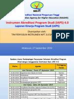 Paparan LKPS (1)