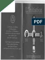 L-Initiation-2006-4.pdf