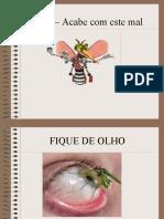 Dengue modernas.ppt
