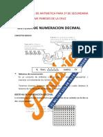 PRACTICA DE ARITMETICA PARA 1º DE SECUNDARIA.docx