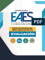 Temario-para-Examen-de-Acceso-a-la-Educacion-Superior (1).pdf