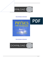 physics-for-engineers-1-by-giasuddin