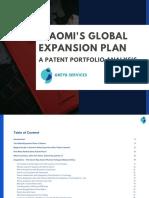 Xiaomis_Global_Expansion_Plan