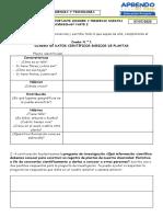 CIENCIA Y TECNOLOGIA-convertido (2).pdf