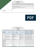 DCPL09-Chitarra-da-a.-a.-2016-2017