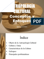 antropologiacultural.ppt