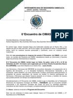 46900844-Comunicado-Cimas