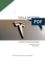 Teslas_Strategy_Overview.pdf
