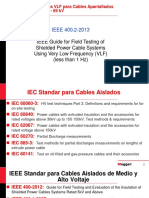 IEEE400.2 Cables XLP.pdf