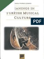POPESCU-JUDETZ-MEANINGS-IN-TURKISH-MUSIC-CULTURE-1996.pdf