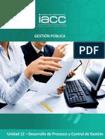 12_gestion_publica.pdf
