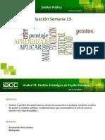 Evaluacion_13_gestion_publica
