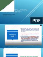 SOCIALIZACION LINEAMIENTOS PROYECTO DE GRADO_UEMOL (1).pptx