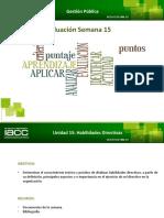 15_gestion_publica.pptx