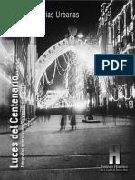 memorias_urbanas_1_luces_del_centenario.pdf