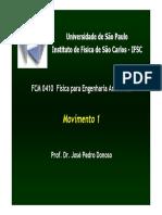 apresentação - DONOSO - 3 movimento1