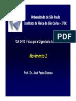 apresentação - DONOSO - 4 movimento2