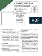 236_Derecho_mercantil_I
