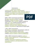 Materia do ENEM.docx