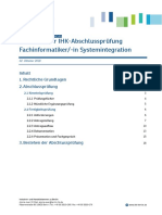 Leitfaden_Fachinformatiker_Systemintegration-data