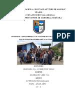 Informe de Cambio de Aceite - Tingua.docx