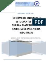 informe de encuesta.pdf