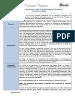 Informe-RPA-FINAL.pdf