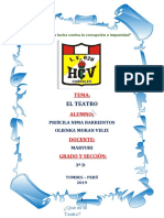 CREACION DE PAGINA WEB.docx