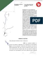 Casación-684-2016-Huaura-Legis.pe_
