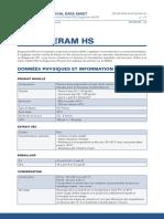 TDS Zingaceram HS FR-v2 (1)