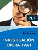INVESTIGACIÓN OPERATIVA.pdf