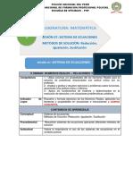 GUIA-DE-SESION-07-SISTEMA-DE-ECUACIONES__168__0