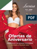leonisa_co11_2020_es_co.pdf