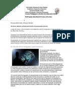 Foro_1_Lenguaje_y_pensamiento.pdf