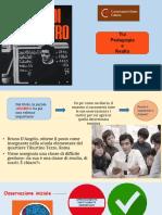 1593962163387_pedagogia generale ppt