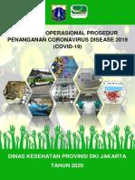 KUMPULAN SOP COVID-19 DKI JAKARTA edit 6 Mei 2020 10.00